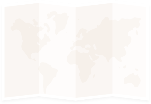 Map illustration
